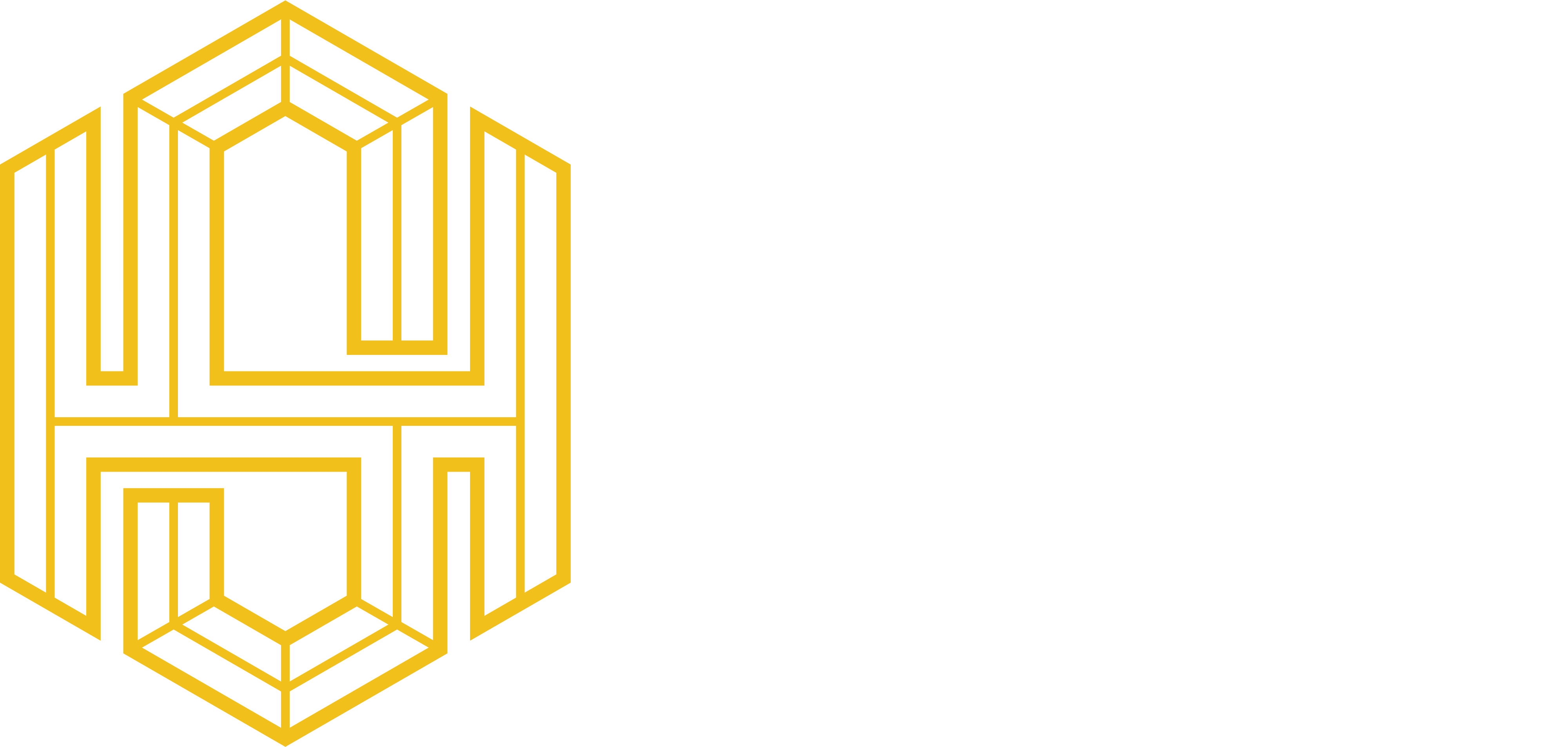 H&S Building Solutions